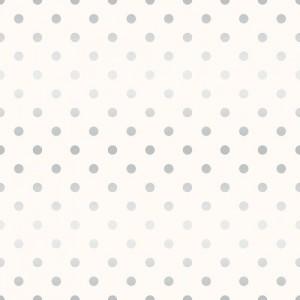 3164-014+Spot+On-vanilla