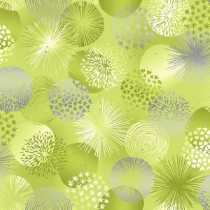 3530-004+Bonbon-lime