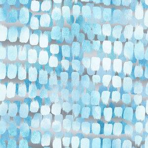 3533-001+Icing-blue+skies