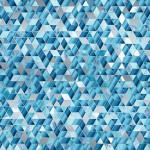 3534-001+Sugar+Crystal-blueberry