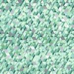 3534-002+Sugar+Crystal-julep