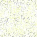 3535-003+Bubbles-citrine