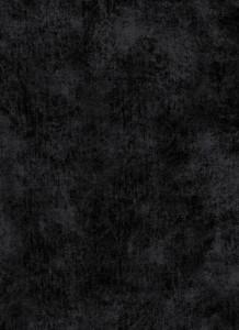 3212-013+Black