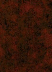 3212-014+Burnt+Sienna