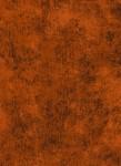 3212-019+Orange
