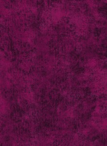 3212-021+Fuchsia