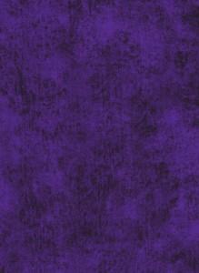 3212-023+Purple