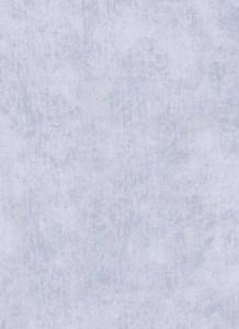 3212-028+Fog