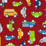 3403-001+Cars-Red