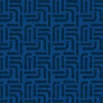 3406-001+Arrows-Blue
