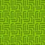 3406-002+Arrows-Green