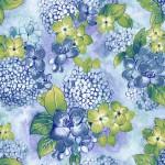 3514-002+Where+Flowers+Bloom-hydrangea