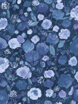 3515-003+Rose+Garden-iris