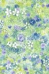3516-002+Wild+Meadow-hydrangea