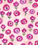 3517-001+Fresh+Cut+Floral-sweet+pea