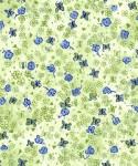 3519-003+Floating+Floret-grass