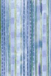 3520-002+Pathway-hydrangea