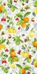 3555-002+Orchard-natural