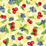 3558-002+Cherry+Berry-sunshine