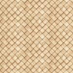 3561-001+Basket+Weave-tan