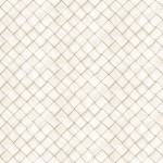 3561-002+Basket+Weave-natural