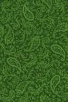 3562-002+Bandana-grass