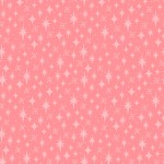 3621-003 Stars-coral