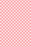 3622-002 Gingham-coral