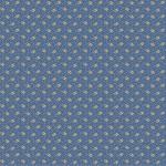 3549-001 Ava - dusty blue