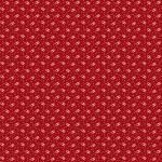 3549-002 Ava - cherry