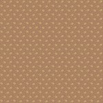 3549-003 Ava - brown sugar
