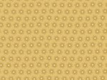3550-004 Mia - sand