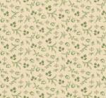 3551-003 Harper - vanilla green