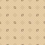 3552-002 Camila - parchment