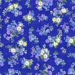 3567-002 Meadowlane-iris