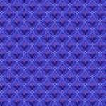 3571-002 Morningside - Iris Fabric