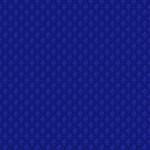3572-002 - Goodhue - Iris
