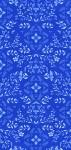 3588-002 Music Box-potter_s blue