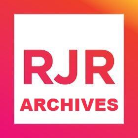 RJR Archive