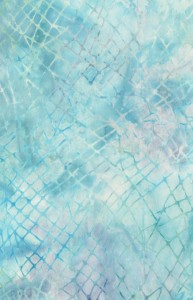 3625-001+Crackle-Aquamarine