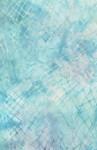 3625-001+Crackle-Aquamarine