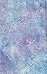3625-002+Crackle-Medium+Lavender
