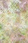 3625-005+Crackle-Soft+Green
