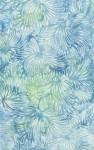 3626-001+Petals-Pale+Blue