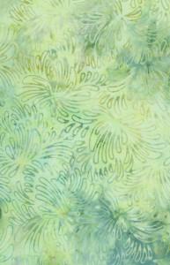3626-002+Petals-Mint