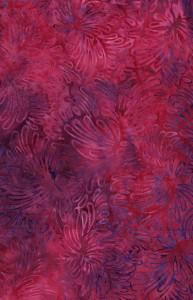 3626-006+Petals-Hot+Pink