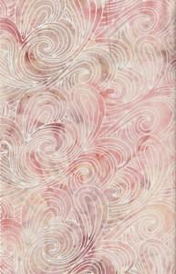 3627-002+Swirl-Pale+Salmon