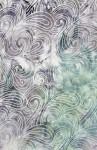 3627-004+Swirl-Granite