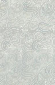 3627-005+Swirl-Pale+Gray