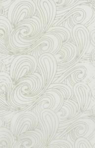 3627-006+Swirl-Off-White